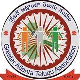 GATA-logo