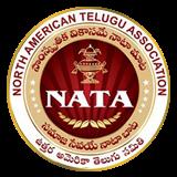 NATA-logo