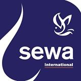 SEWA-logo