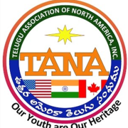 TANA-logo