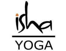 Isha Yoga