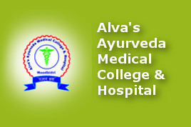 Alvas Aayurveda Medical College & Hospital