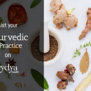 Ayurveda Provider Listing
