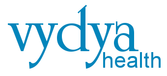Vydya Health - Find Providers, Products.