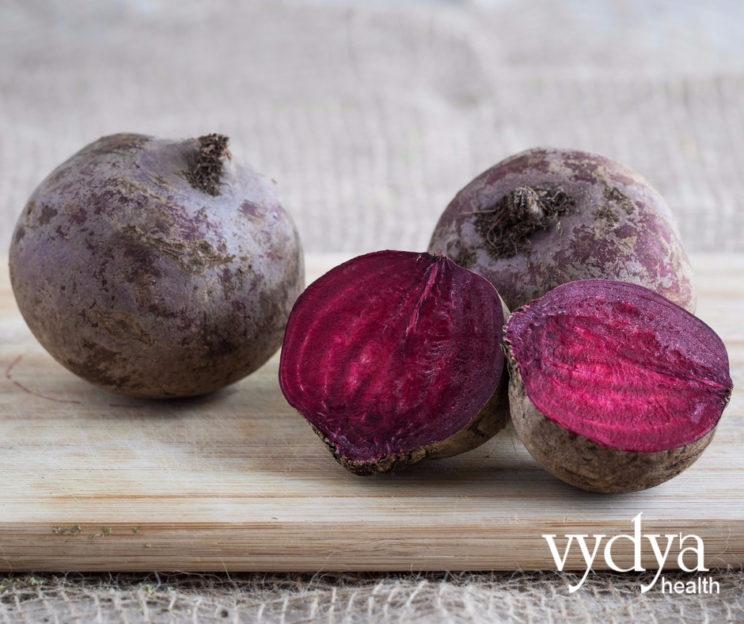 7 anti-inflammatory foods for human body