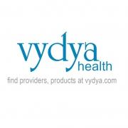 vydya health find providers, products at vydya.com