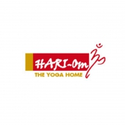 HariOm Yoga School