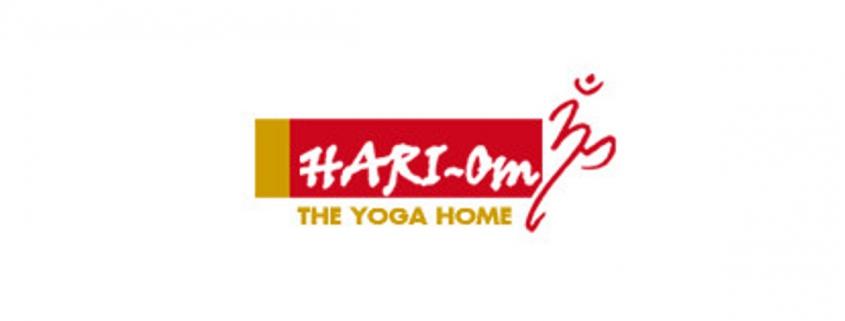 HariOm Yoga School