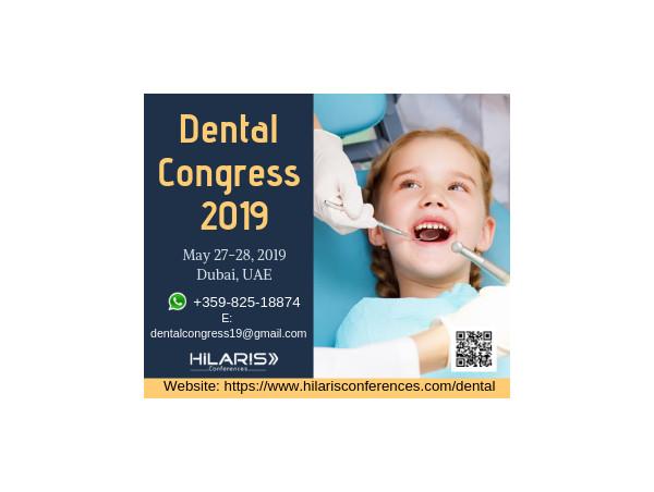2019-05-27-Dental-Congress-Dubai