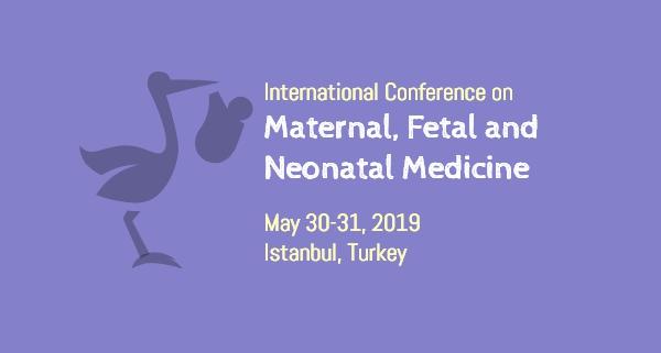 2019-05-30-Fetal-Medicine-Conference-Istanbul