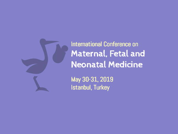 International Conference on Maternal, Fetal and Neonatal Medicine