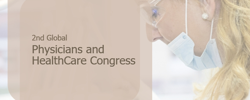 2019-06-13-Physicians-Congress-Helsinki