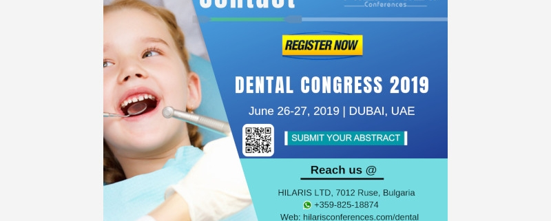 2019-06-26-Dental-Congress-Dubai