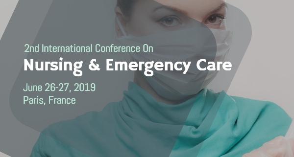 2019-06-26-Nursing-Conference-Paris