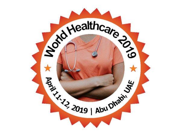 International Conference on Medicine, Nursing and Healthcare