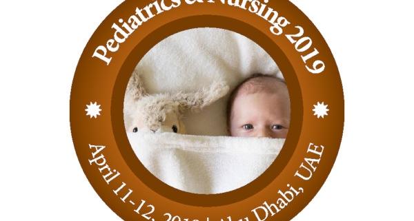 2019-04-11-Pediatrics-Conf-Abu-Dhabi