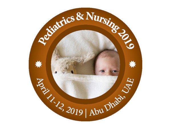 International Conference on Pediatrics, Nursing and Healthcare
