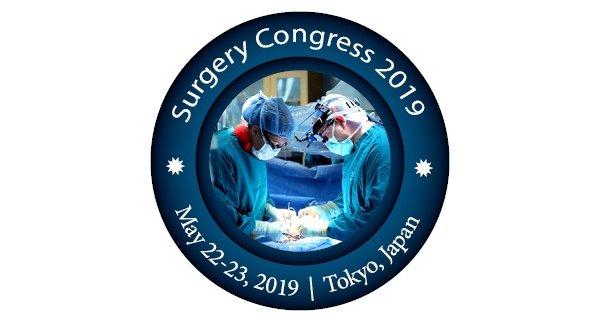 2019-05-22-Surgery-Congress-Tokyo