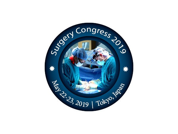 10th International Congress on Surgery