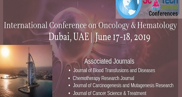 2019-06-17-Oncology-Conf-Dubai-p