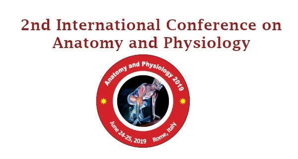 2019-06-24-Physiology-Conference-Rome
