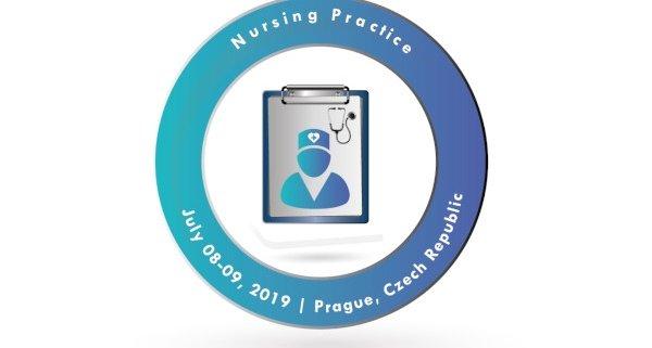 2019-07-08-Nursing-Conference-Prague