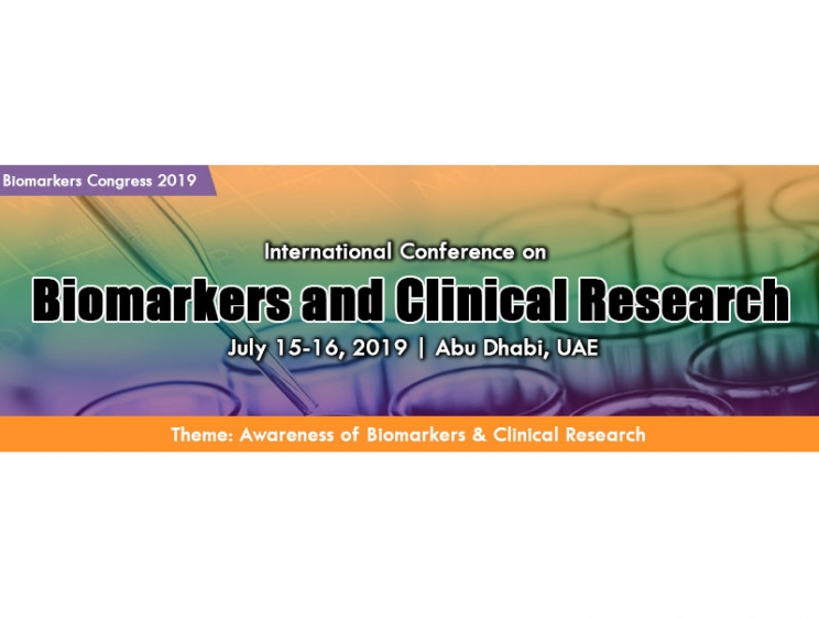 2019-07-15-Biomarkers-Conference-Abu-Dhabi