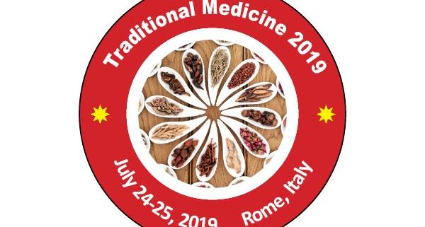 2019-07-24-Traditional-Medicine-Rome