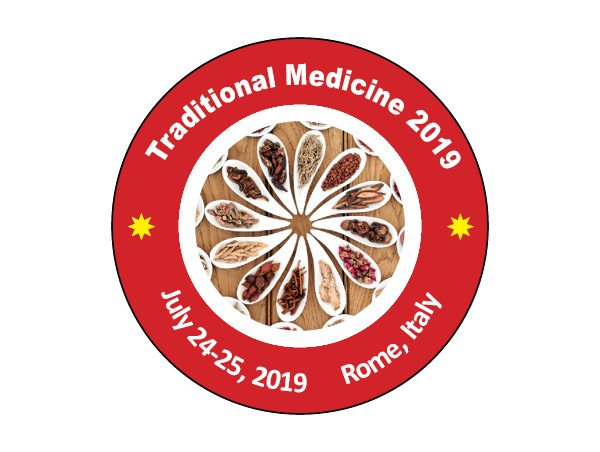 International Conference on Traditional & Alternative Medicine