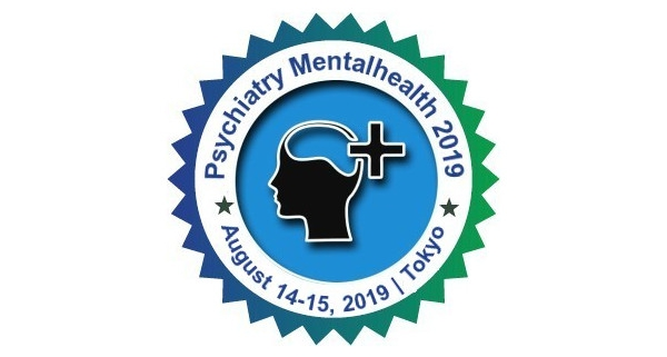 2019-08-14-Psychiatry-Conference-Tokyo
