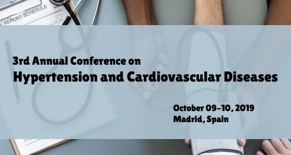 2019-10-09-Hypertention-Conference-Madrid