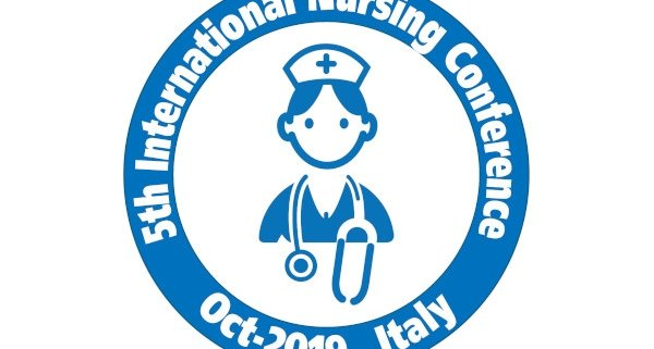 2019-10-23-Nursing-Conference-Rome