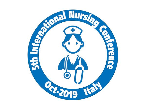 5th International Nursing Conference