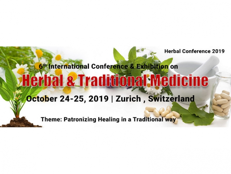 2019-10-24-Traditional-Medicine-Conf-Zurich