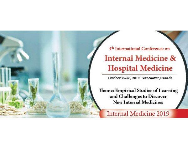 2019-10-25-Internal-Medicine-Conf-Vancouver