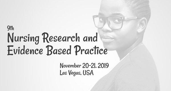 2019-11-20-Nursing-Research-Conference-Las-Vegas
