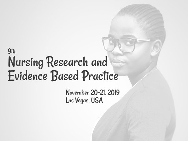 9th Nursing Research and Evidence Based Practice