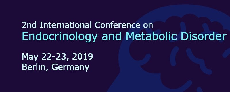 2019-05-22-Endocrinology-Conference-Berlin