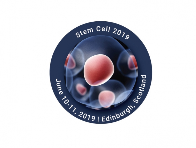 3rd World Congress and Expo On Cell & Stem Cell Research