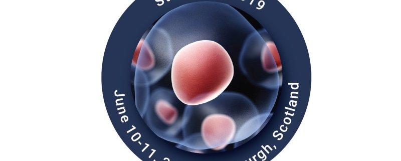 2019-06-10-Stem-Cells-Conference-Edinburgh