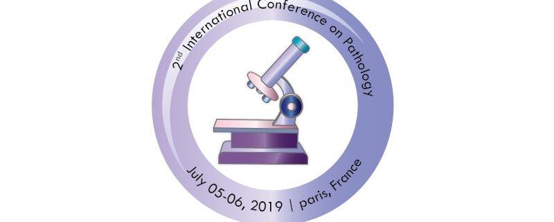 2019-07-05-Pathology-Conference-Paris