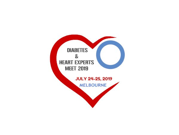 29th World Diabetes & Heart Congress