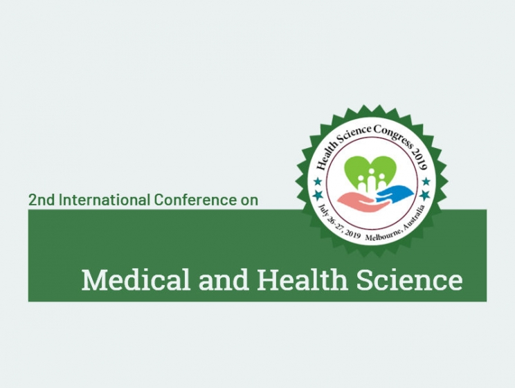 2019-07-26-Health-Science-Congress-Melbourne