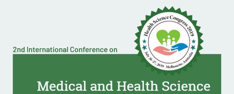 2019-07-26-Health-Science-Congress-Melbourne