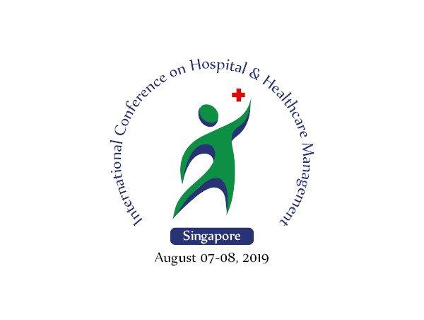 2019-08-07-Healthcare-Management-Conference-Singapore