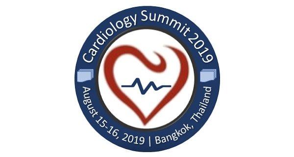 2019-08-15-Cardiology-Summit-Bangkok