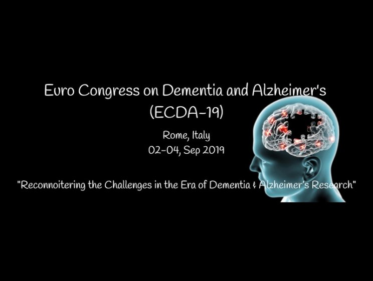 2019-09-02-Dementia-Congress-Rome