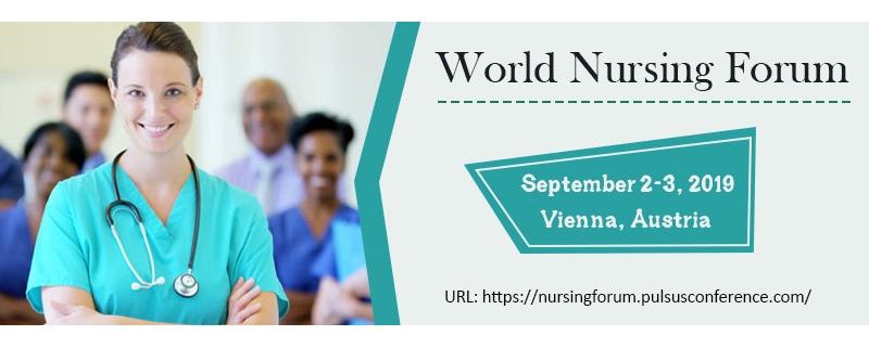 2019-09-02-Nursing-Conference-Vienna