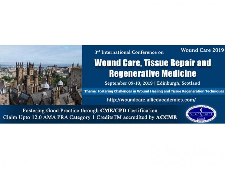2019-09-09-Wound-Care-Conference-Edinburg