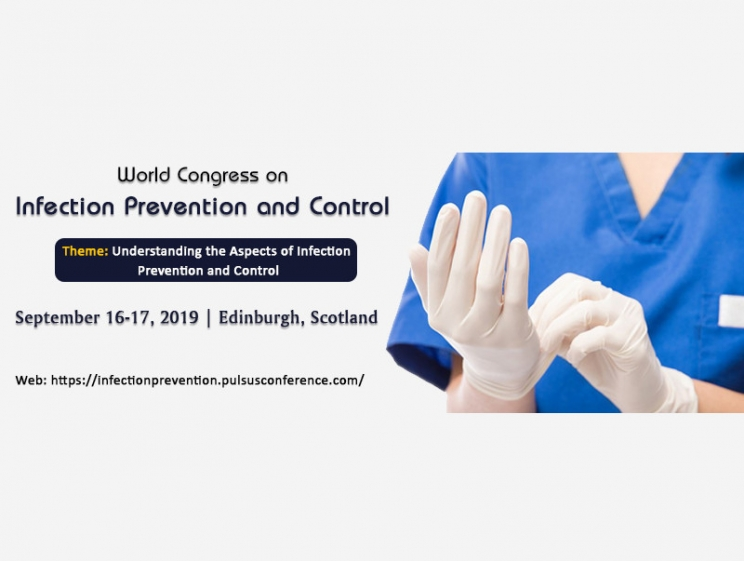 `2019-09-16-Infection-Prevention-Congress-Edinburg